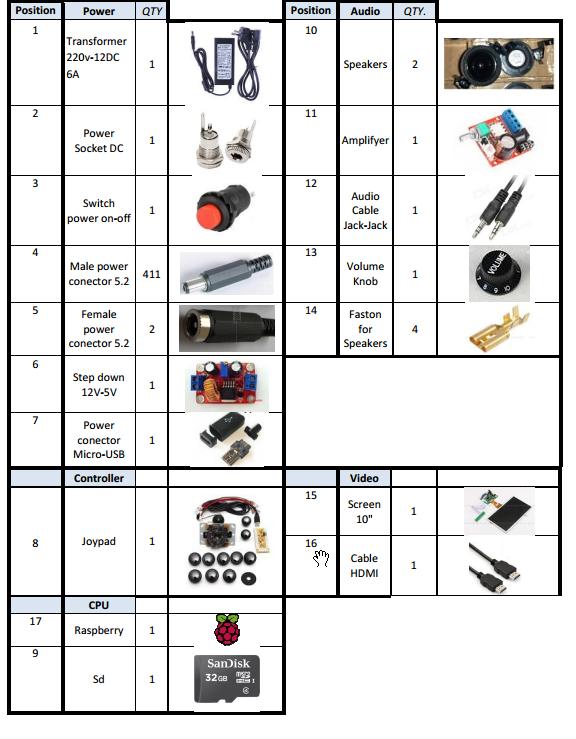 2016-12-13-09_49_41-mini-arcade-for-raspberry-manual-v0-0-pdf-foxit-reader