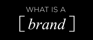 What-is-a-brand