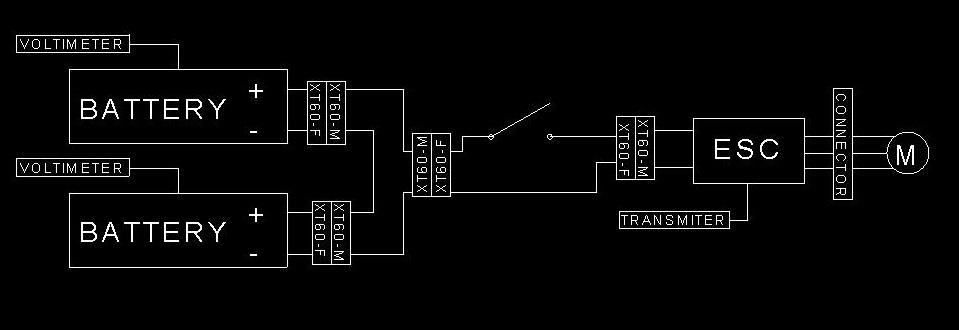 esquemaS2 - copia.jpg