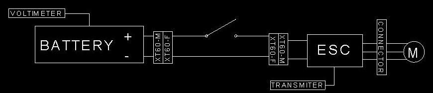 esquemaS2.jpg