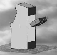 2017-01-03-08_26_29-catia-v5-twister-arcade-asembled-catproduct bn