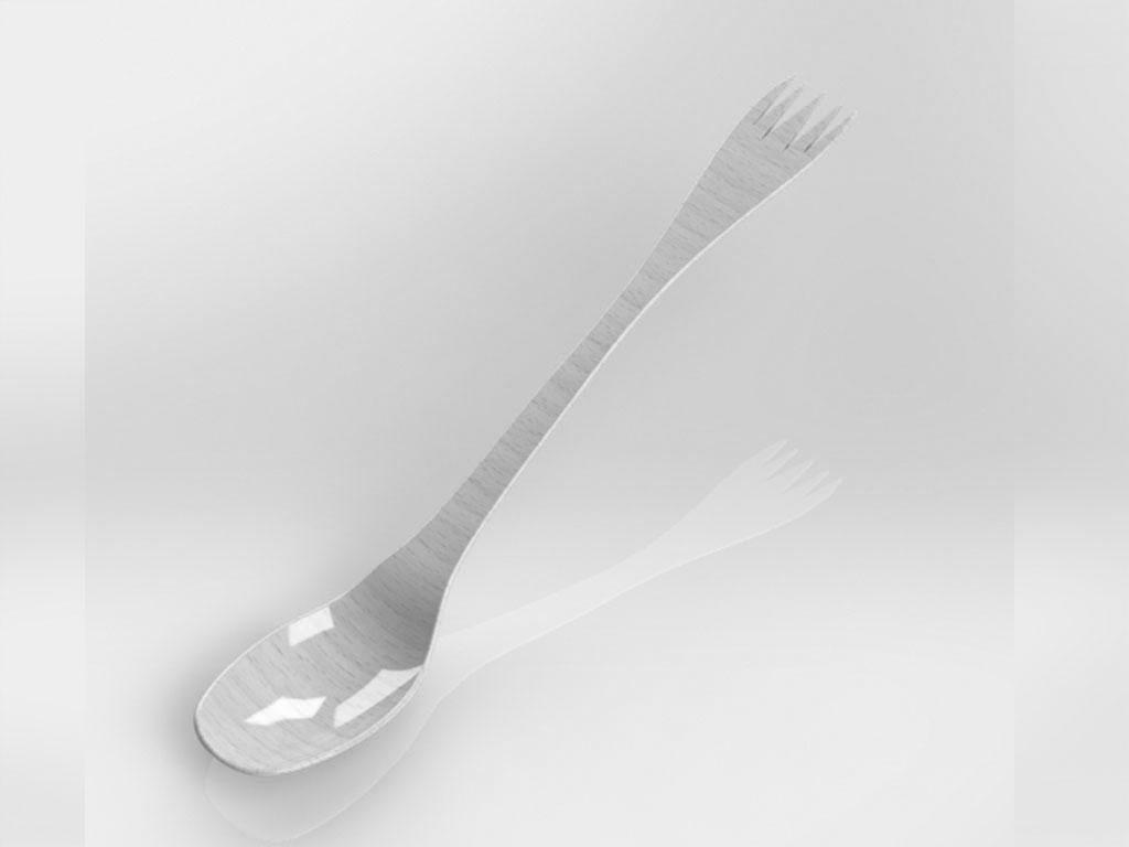 nestor garcia spoon fork n3dstor bn