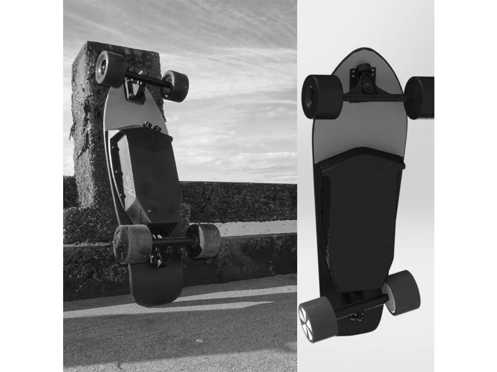 nestor garciaeasy eboard n3dstor 1 bn