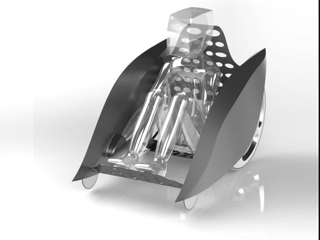 nestor garcia e-leaf electric movility conecept n3dstor nestor garcia bn